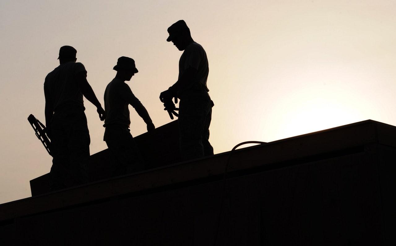 Modificações da Reforma Trabalhista definirão novas relações e terão impacto no cenário econômico