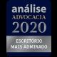 selo_escritório_2020